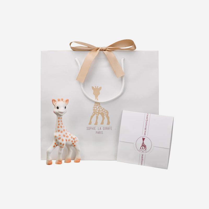 sophie-de-giraf-gifts-voor-je-baby-2