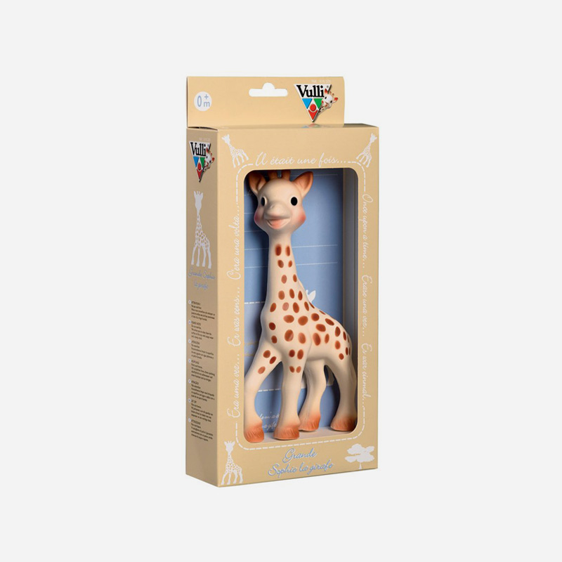 sophie-de-giraf-gifts-voor-je-baby-20