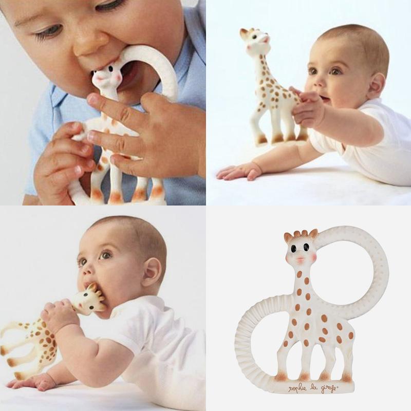 sophie-de-giraf-gifts-voor-je-baby-21