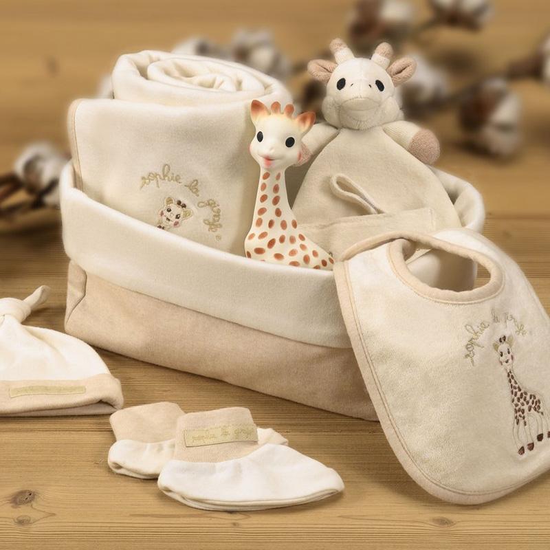 sophie-de-giraf-gifts-voor-je-baby-22