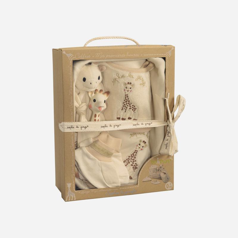 sophie-de-giraf-gifts-voor-je-baby-23