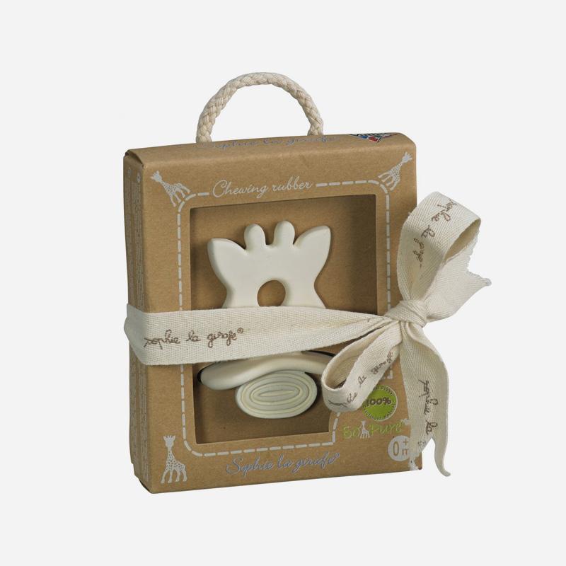 sophie-de-giraf-gifts-voor-je-baby-24