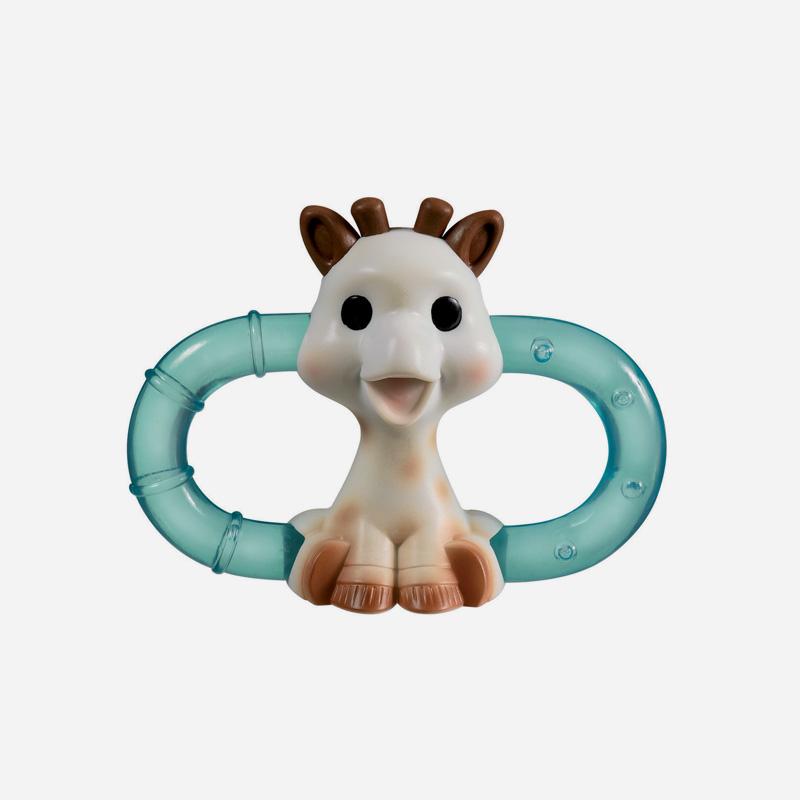sophie-de-giraf-gifts-voor-je-baby-25