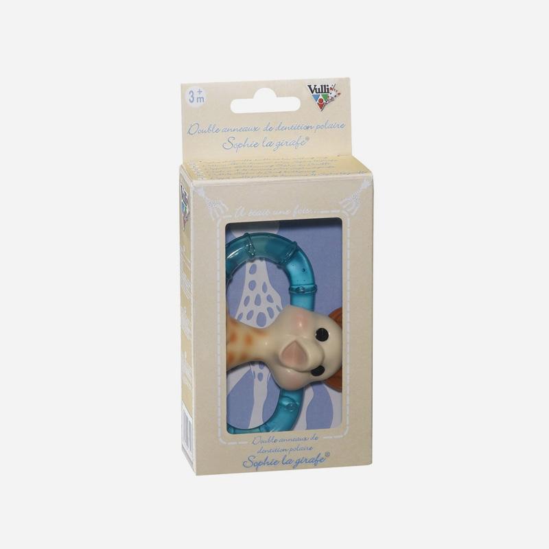 sophie-de-giraf-gifts-voor-je-baby-26