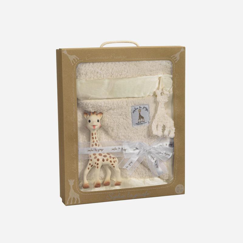sophie-de-giraf-gifts-voor-je-baby-27