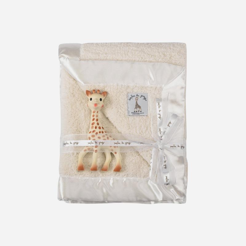 sophie-de-giraf-gifts-voor-je-baby-28