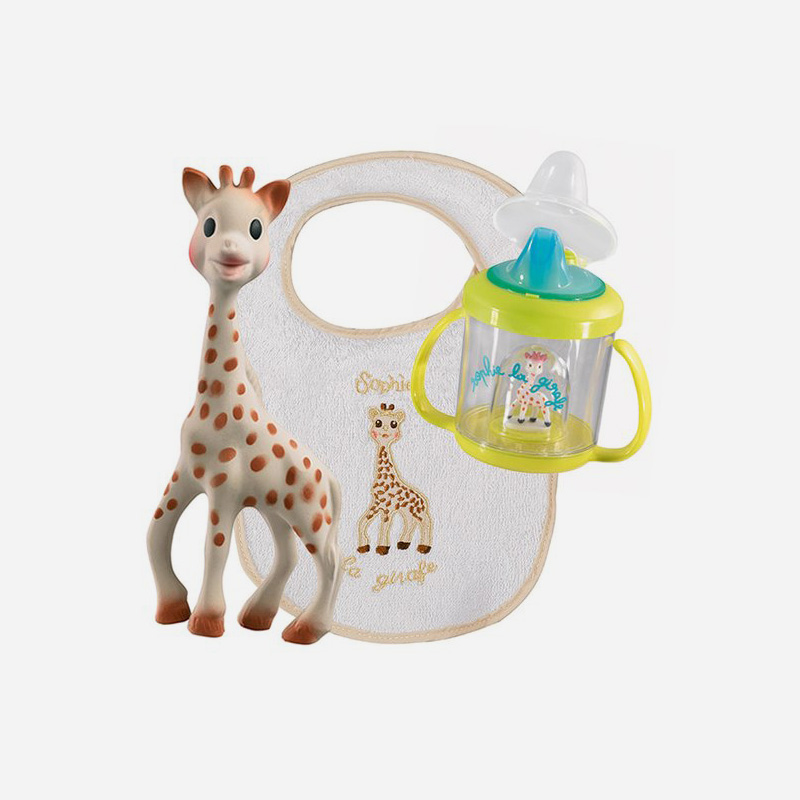 sophie-de-giraf-gifts-voor-je-baby-29