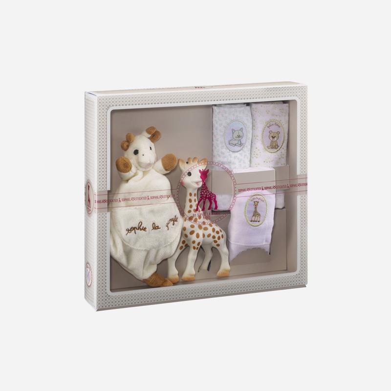 sophie-de-giraf-gifts-voor-je-baby-3