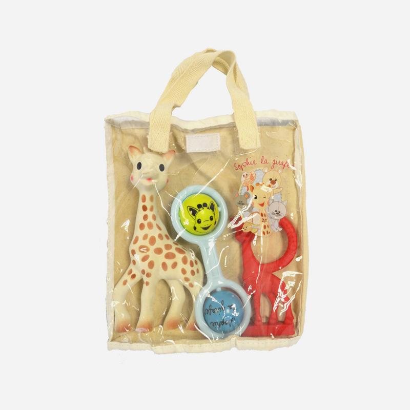 sophie-de-giraf-gifts-voor-je-baby-4
