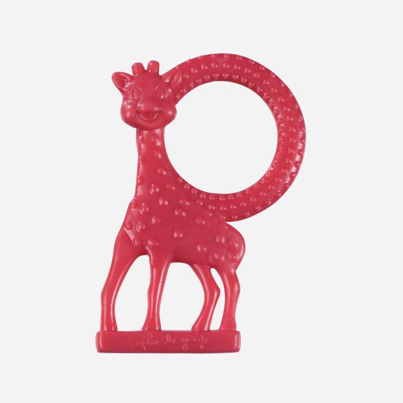sophie-de-giraf-gifts-voor-je-baby-6