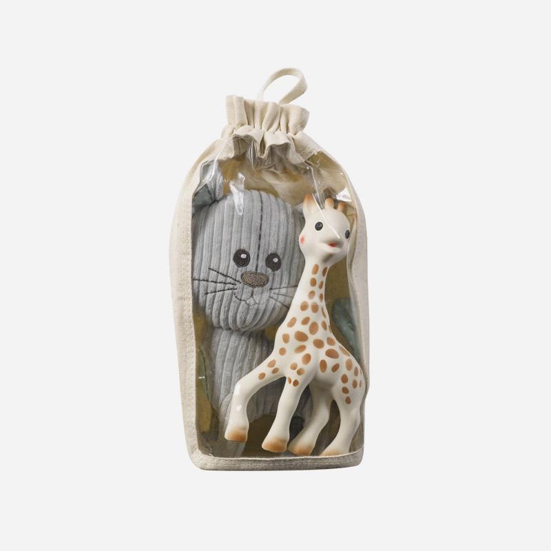 sophie-de-giraf-gifts-voor-je-baby-9