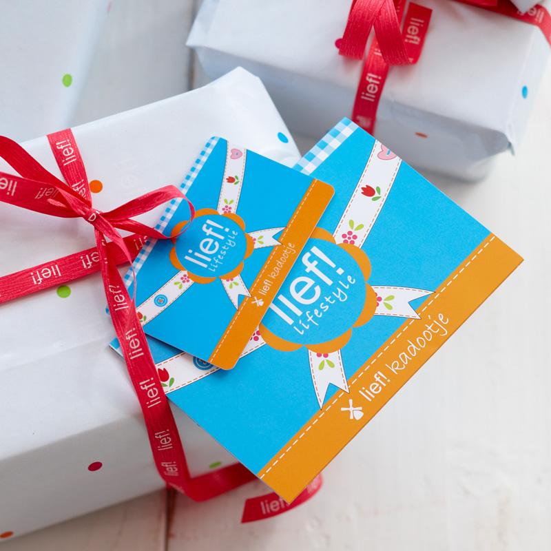 win-een-lief-cadeaukaart-van-50-euro-6