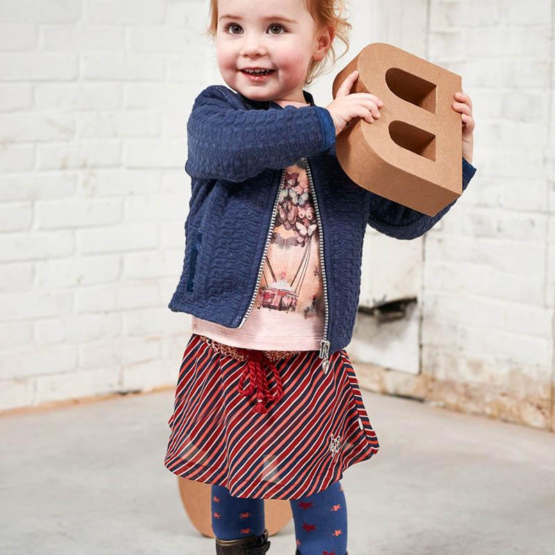 babyface-babykleding-korting-1