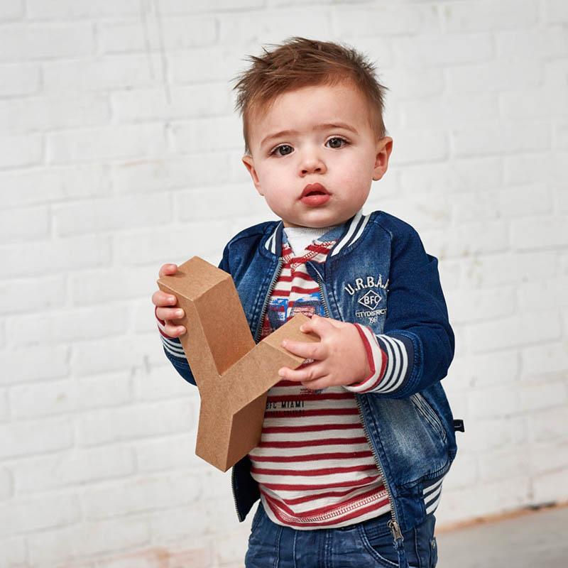 babyface-babykleding-korting-11