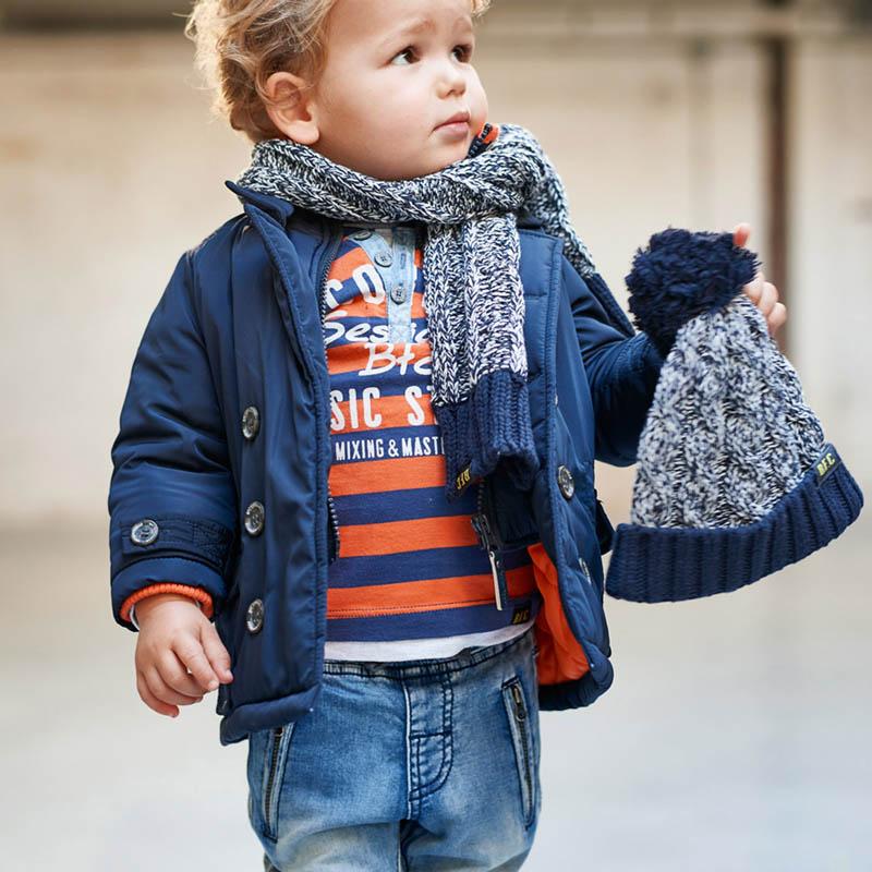 babyface-babykleding-korting-12