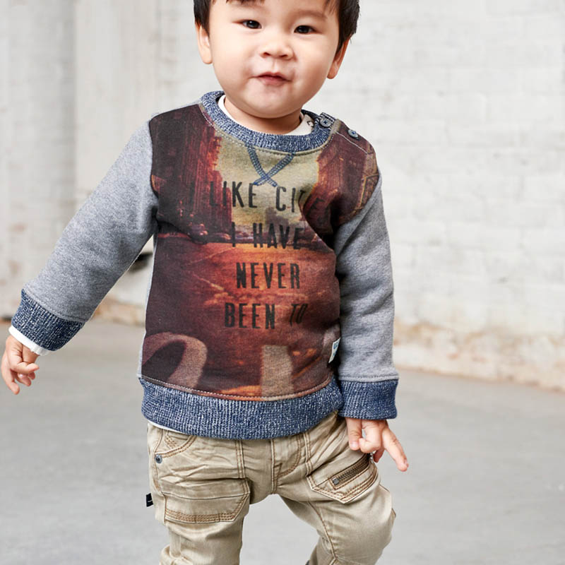 babyface-babykleding-korting-13