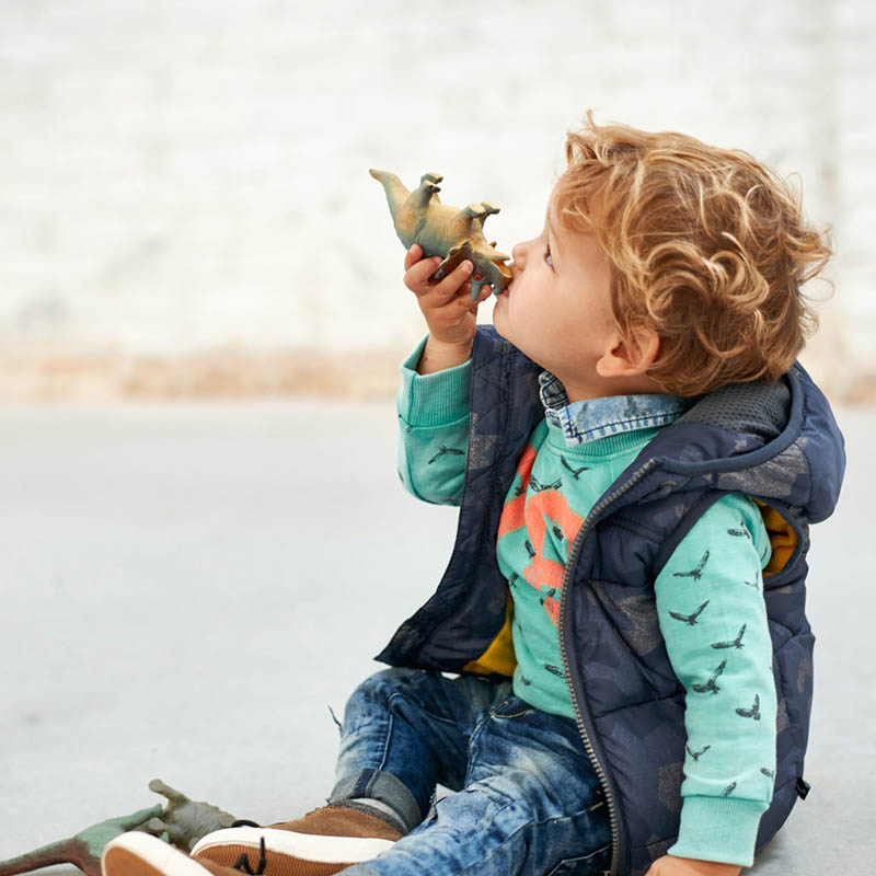 babyface-babykleding-korting-14