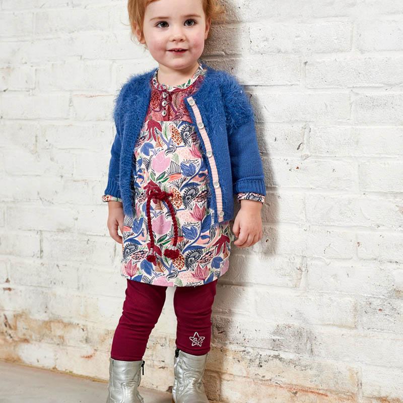 babyface-babykleding-korting-2