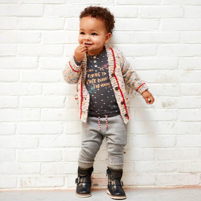 babyface-babykleding-korting-3