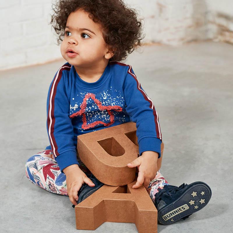 babyface-babykleding-korting-4