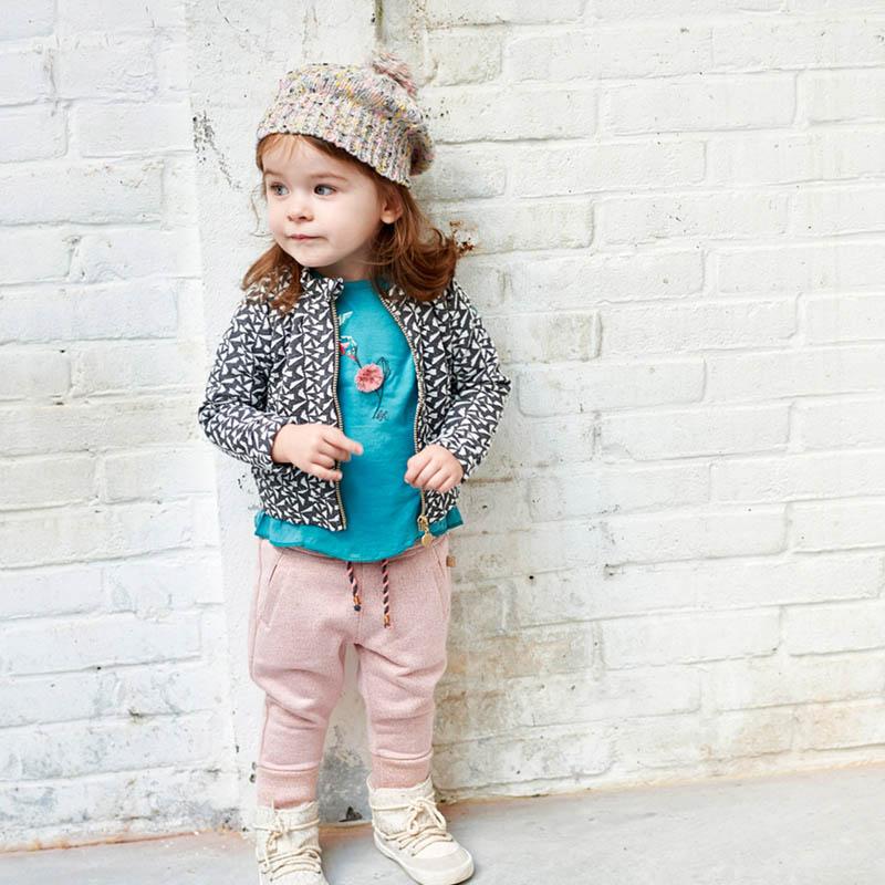 babyface-babykleding-korting-5