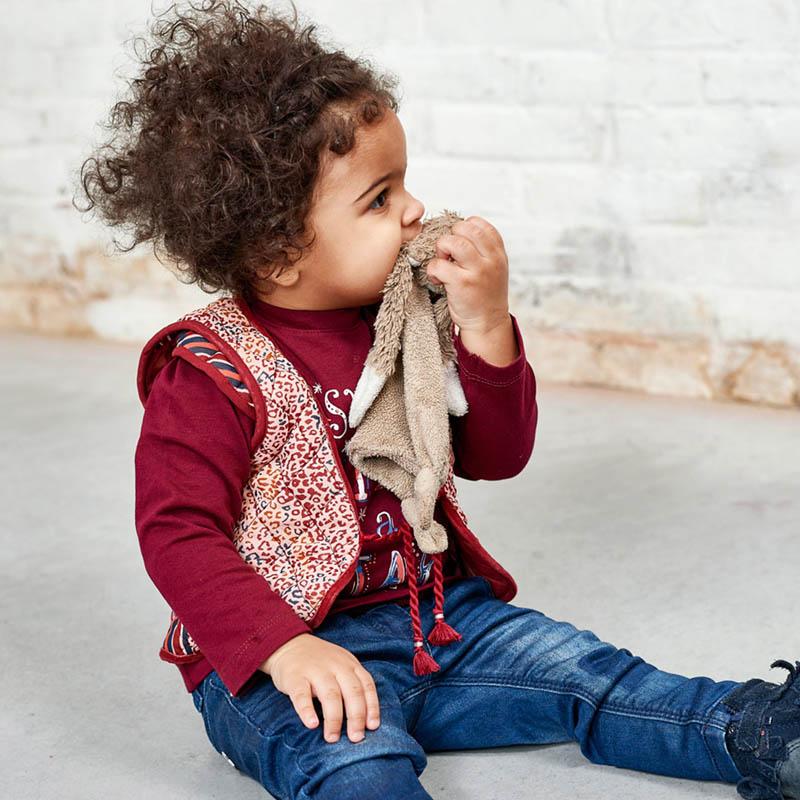 babyface-babykleding-korting-6