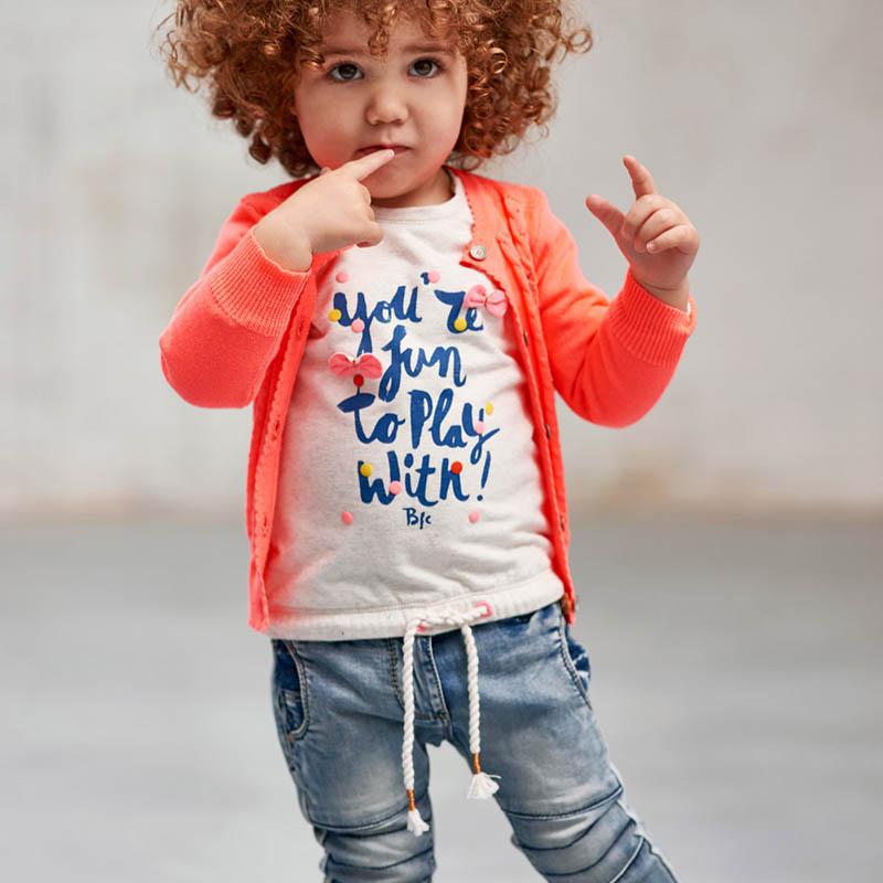 babyface-babykleding-korting-7