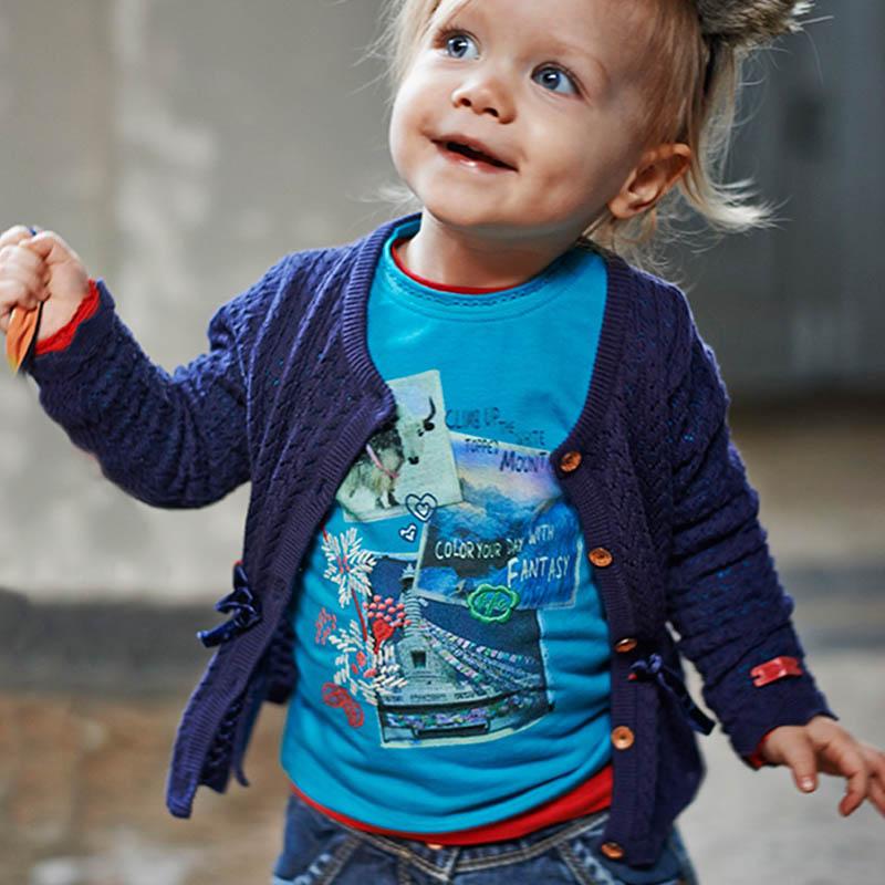 babyface-babykleding-korting-8