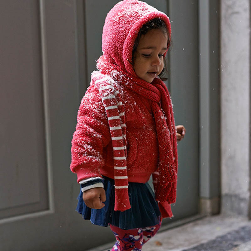 babyface-babykleding-korting-9