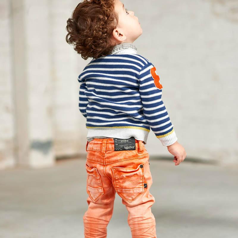 babyface-babykleding-korting