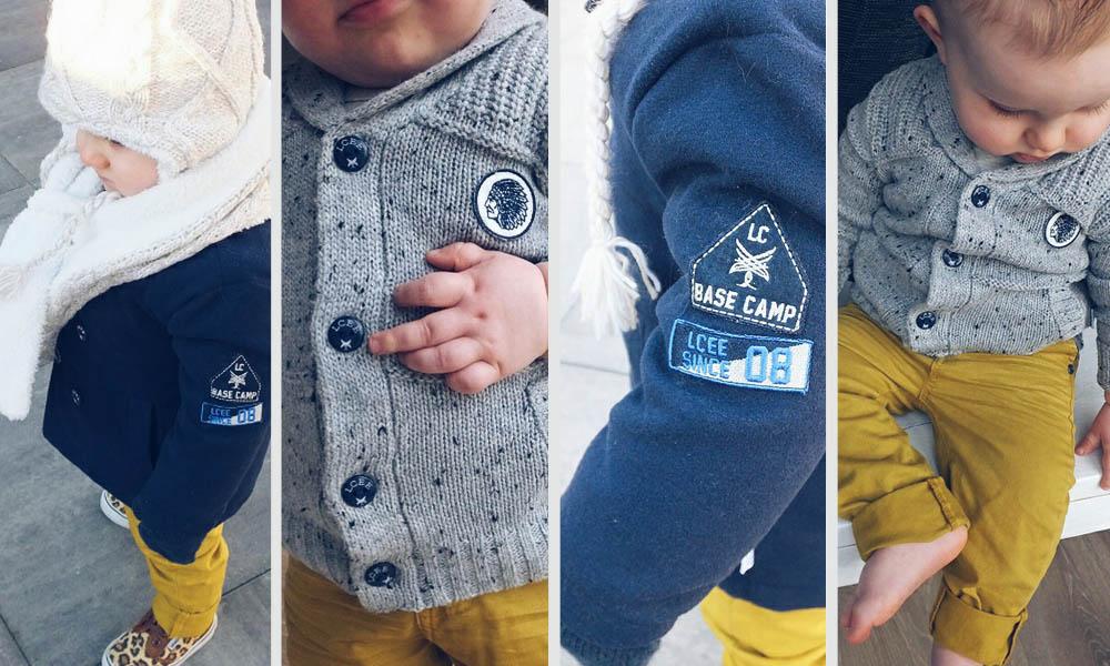 Review Kinderkleding.Mama Kelly Review Lcee Wat Een Gaaf Merk Stoer Hip En Chic