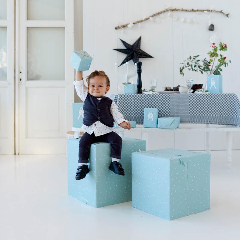 prenatal-kerstkleding-baby-en-kidscollectie-1