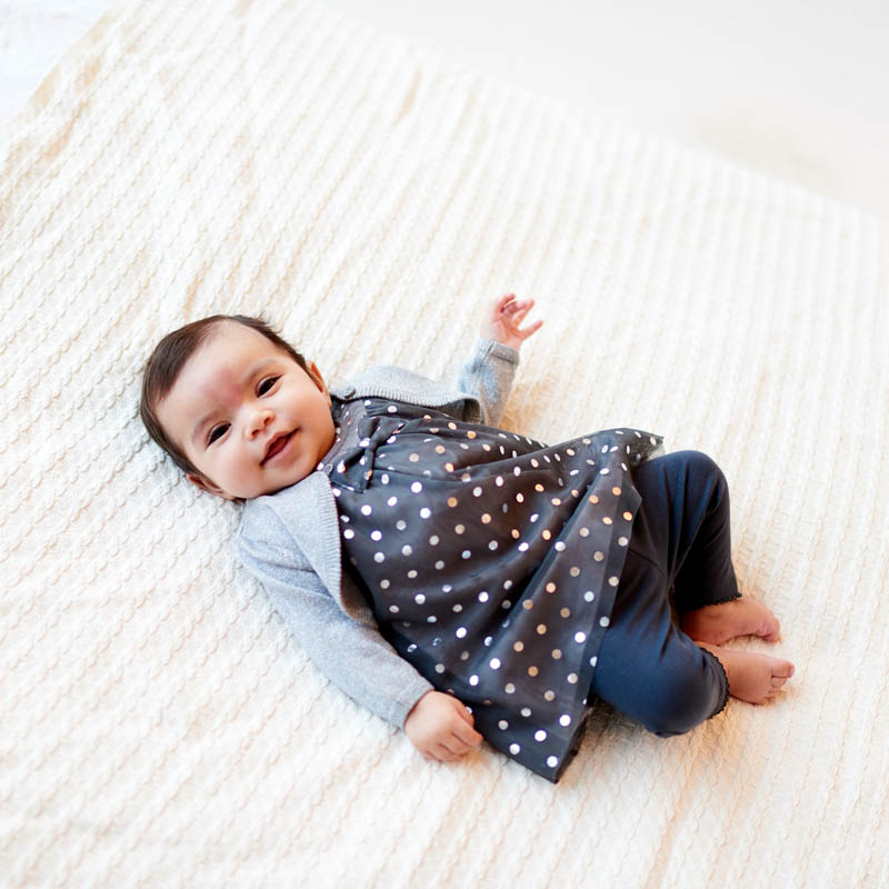 prenatal-kerstkleding-baby-en-kidscollectie-2