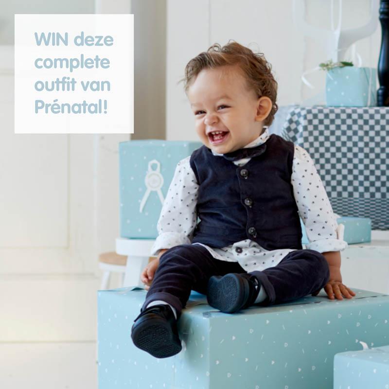prenatal-kerstkleding-baby-en-kidscollectie-6