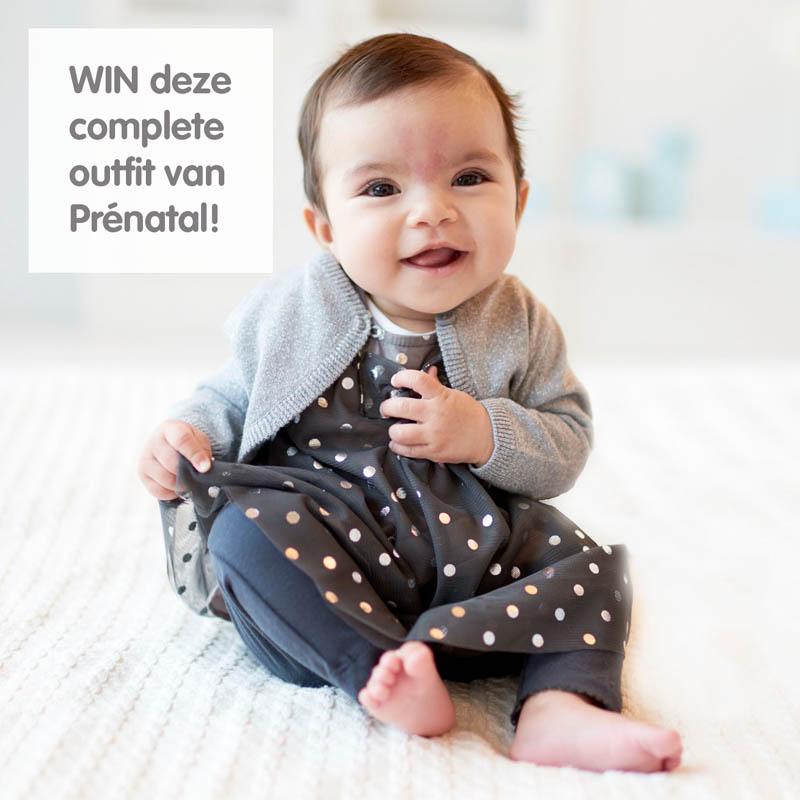 prenatal-kerstkleding-baby-en-kidscollectie-7