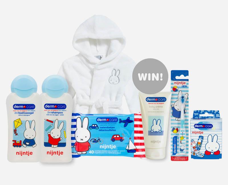 win-een-nijntje-bad-pakket-van-dermo-care-8