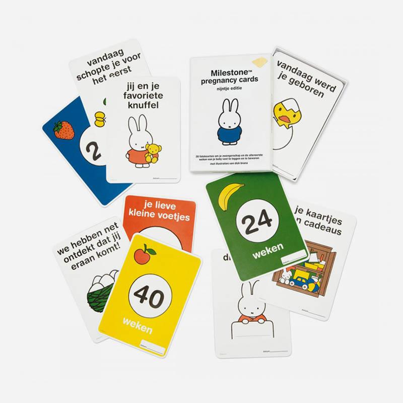 milestone-kaarten-baby-15