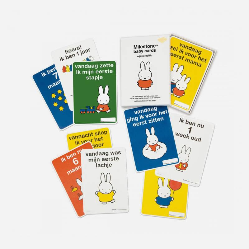 milestone-kaarten-baby-16