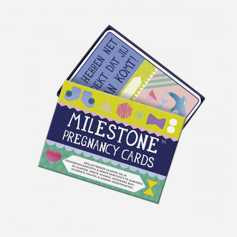 milestone-kaarten-baby-17