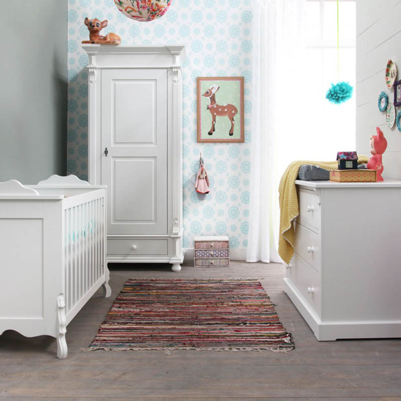 babykamer-mix-wit-met-ledikant-commode-en-kast-4