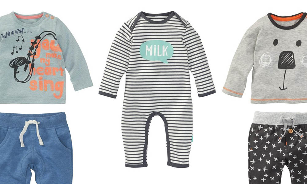 Stoere Jongens Babykleding.Tip Nieuwe Collectie Hema Babykleding Babystraatje Nl