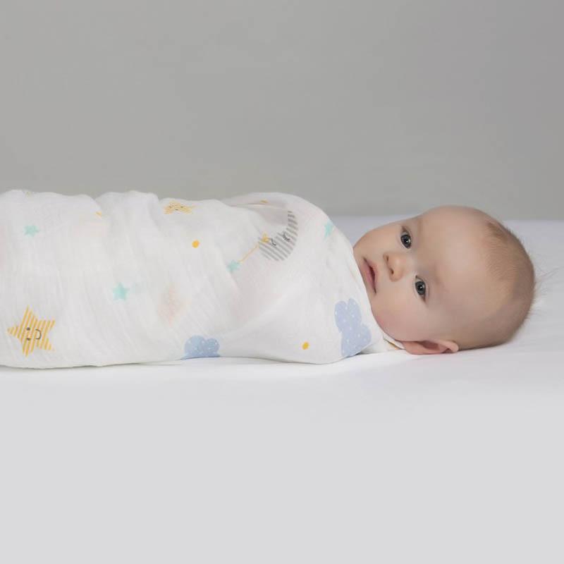 lulujo-baby-11