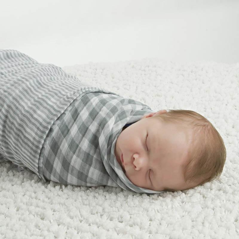 lulujo-baby-20