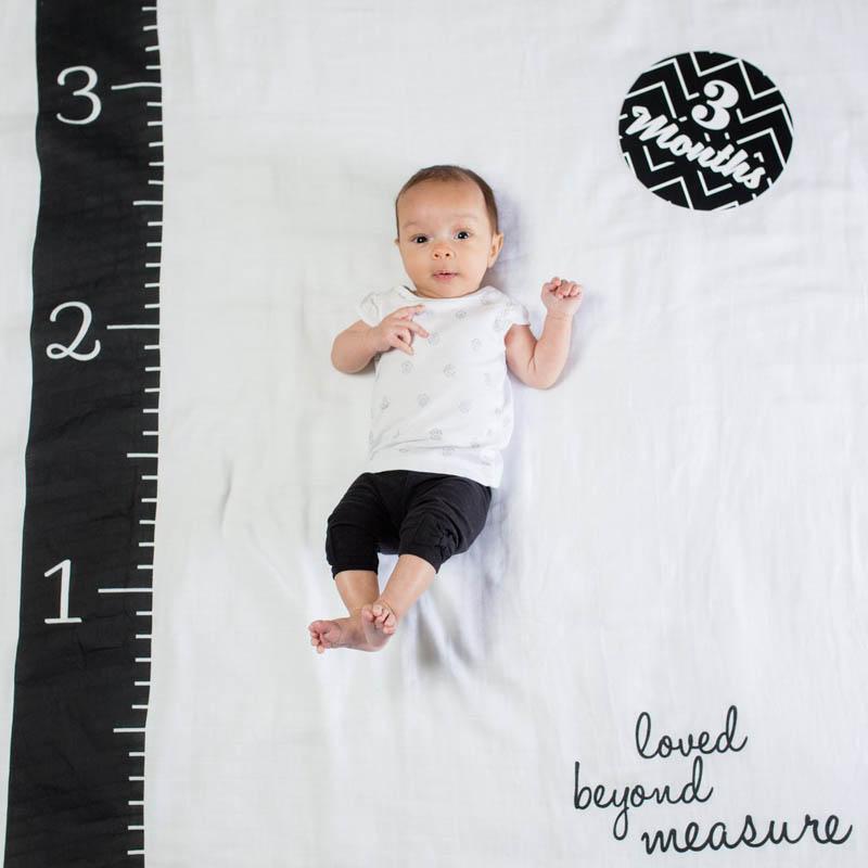 lulujo-baby-5