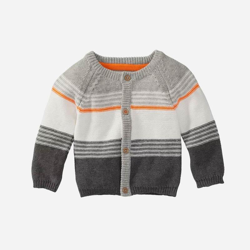 Babykleding Jongen Newborn.Tip Nieuwe Collectie Hema Babykleding Babystraatje Nl