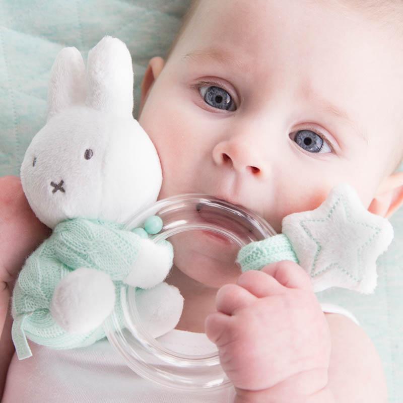 nijntje-mint-collectie-prenatal-5