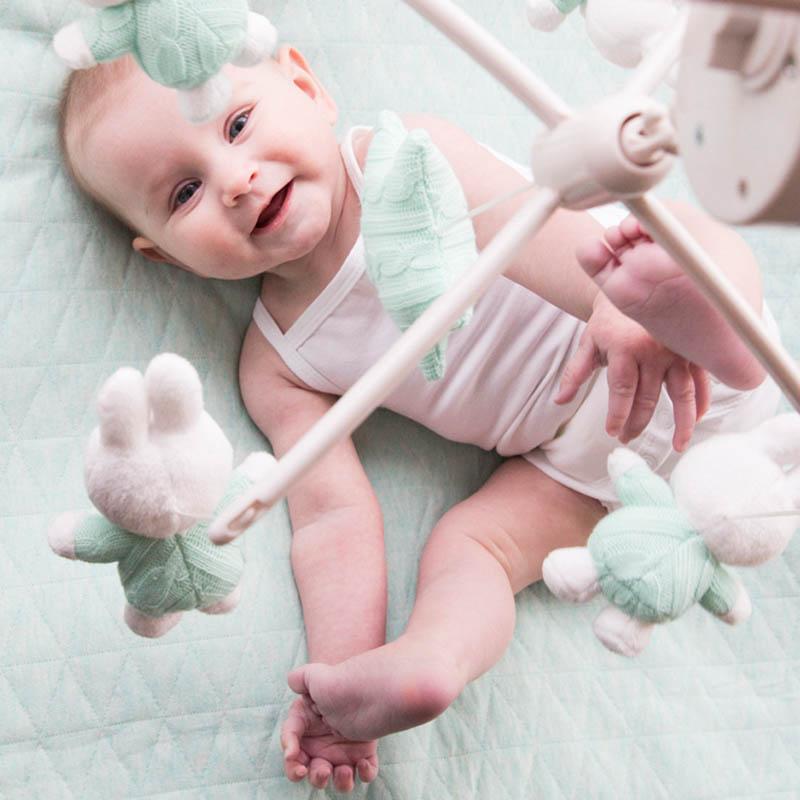 nijntje-mint-collectie-prenatal-9