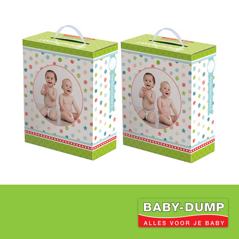 Babykamer Daan Baby Dump.25x Gratis Babydozen En Zwangerschapsboxen Babystraatje Nl