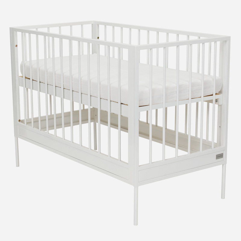 coming-kids-babykamer-bliss-wit-2