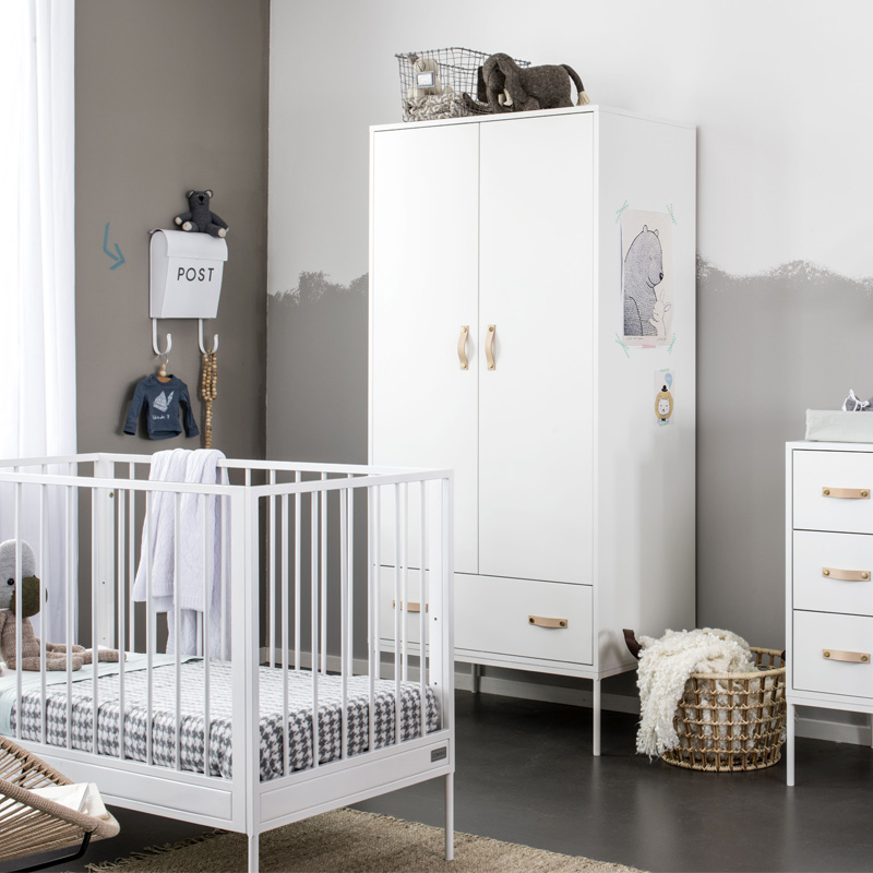 coming-kids-babykamer-bliss-wit